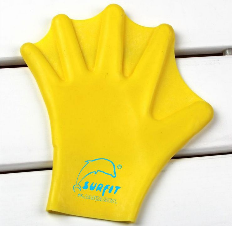PG_Swim_fitness_gloves