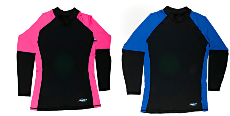 ALB adult-quick-dry-long-sleeve